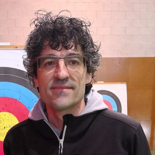 Mariano Quesada