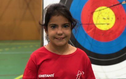 Lucia Marcos Pérez