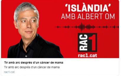 Islàndia RAC 1