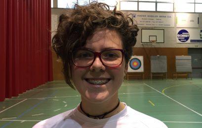 Laura Pullés