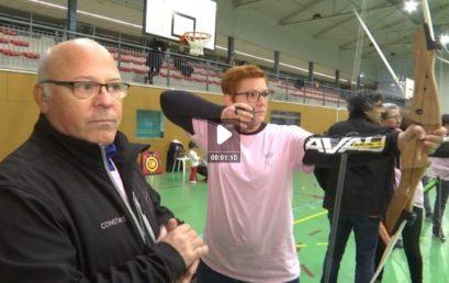 TV3 – 24/01/2019